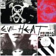 PrimalScream_EvilHeat